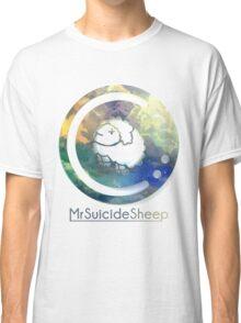 Mrsuicidesheep Classic T-Shirt