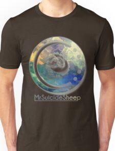 Mrsuicidesheep Unisex T-Shirt