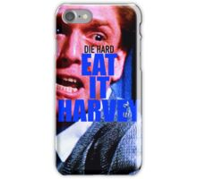 DIE HARD 17 iPhone Case/Skin