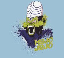 Mojo Kids Clothes