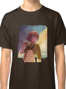 Sky Pidge Classic T-Shirt