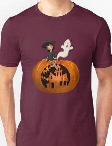 Gotcha  Unisex T-Shirt