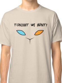 Rengar - League Of Legends Classic T-Shirt