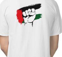PALESTINE Classic T-Shirt