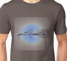 Spirit Productions  Unisex T-Shirt