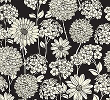 Flower by LFandDESIGN