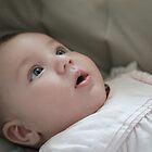 My little princess by Boris TAIEB