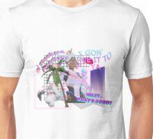 Princess Allura Unisex T-Shirt