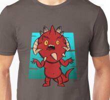 Diablo - Lil' Blizzard Unisex T-Shirt