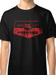 Vintage Toyota Parts Classic T-Shirt