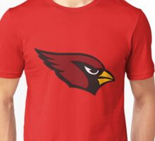 Arizona Cardinals Team Unisex T-Shirt