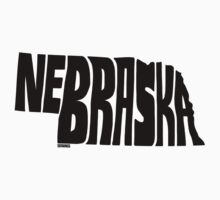 Nebraska by seaning