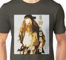 Swagrid Unisex T-Shirt
