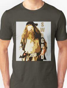 Swagrid T-Shirt