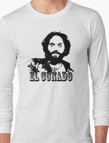 El Cunado Long Sleeve T-Shirt