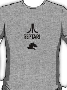 Reptari T-Shirt