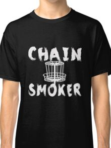 The Chainsmokers Classic T-Shirt