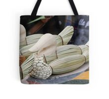 duck craft Tote Bag