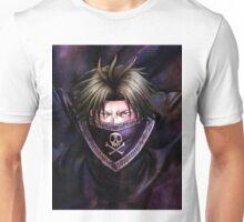 Feitan Unisex T-Shirt