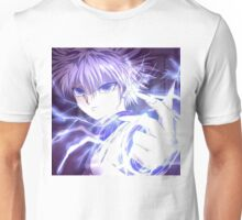 Killua  Unisex T-Shirt