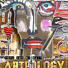 170 by arteology