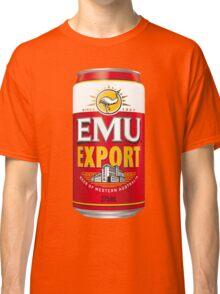 Emew Export Classic T-Shirt