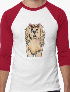 Primrose T-Shirt