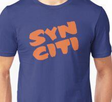 SYN CITI Unisex T-Shirt