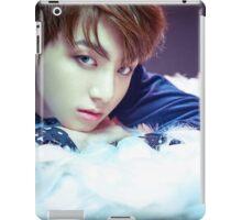 BTS/Bangtan Sonyeondan - Wings (JUNGKOOK) #1 iPad Case/Skin