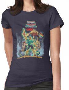 HU-MAN T-Shirt