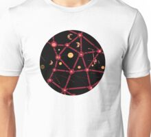 Connection 2 Unisex T-Shirt