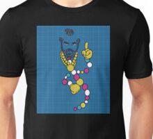 Mr. TNA Unisex T-Shirt