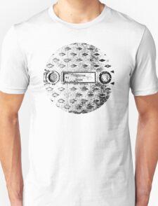 tracy Unisex T-Shirt