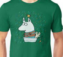 Lost at Sea T-Shirt