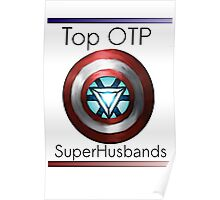 Top OTP Poster