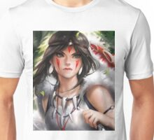 San Unisex T-Shirt