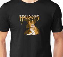 Howloween Unisex T-Shirt