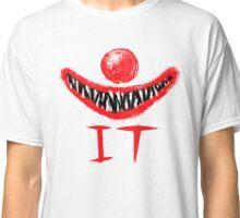 It Classic T-Shirt