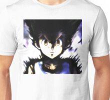 Gon Freecs  Unisex T-Shirt