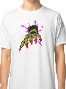 Monster Claw Classic T-Shirt