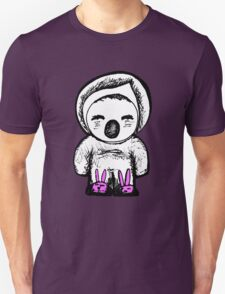 Sleepypants Unisex T-Shirt