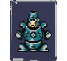 Hard Man iPad Case/Skin