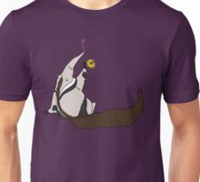 Anteater Hullo and the Firefly Unisex T-Shirt