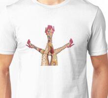 Scissor Sisters! Unisex T-Shirt
