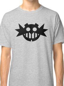 Eggman Classic T-Shirt