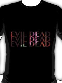 Cheryl T-Shirt