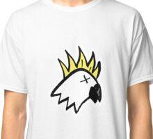 Aussie Birb Classic T-Shirt