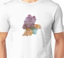 Fiery gems for you Unisex T-Shirt