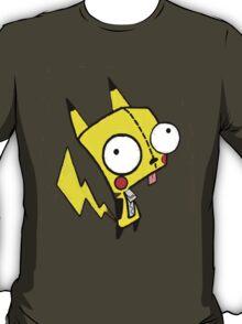 Pika Gir T-Shirt