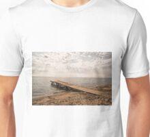 Hilliard's Bay Provincial Park Unisex T-Shirt